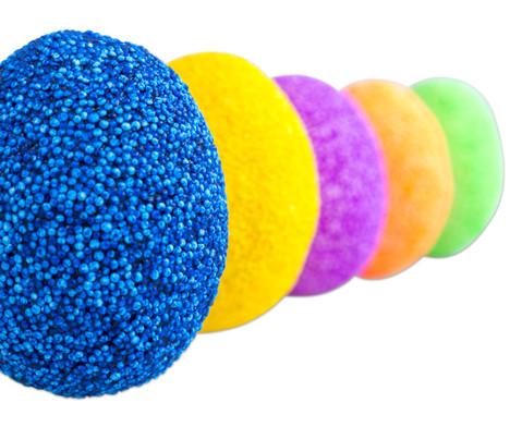 Foam Clay 10 x 35g-10