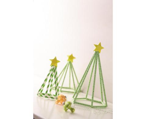 Weihnachtliche Himmeli-3