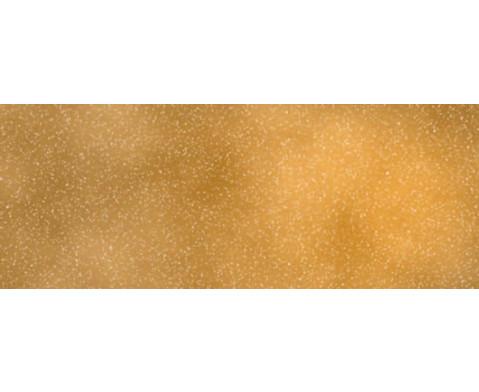 Fashion-Spray-Set Golden Shimmer-2