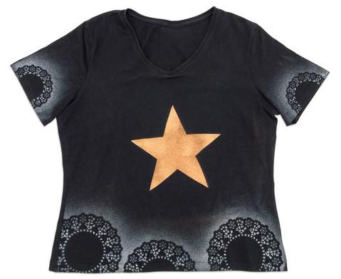 Fashion-Spray-Set Golden Shimmer-11