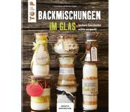 Kochbücher & Backbücher