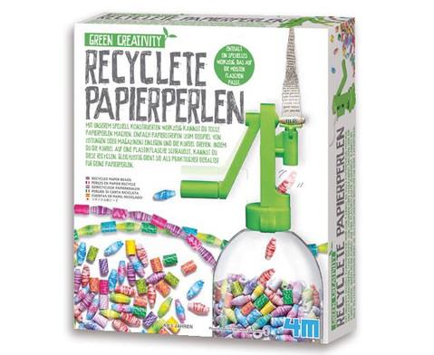 Papierperlen- Maker-1
