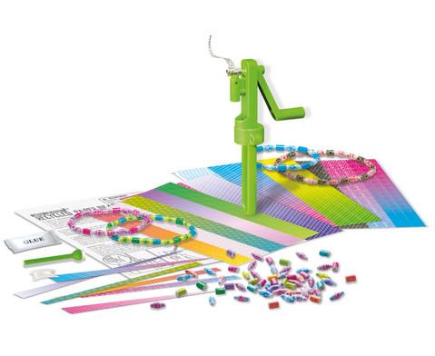 Papierperlen- Maker-2