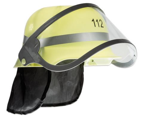 Feuerwehrhelm-1