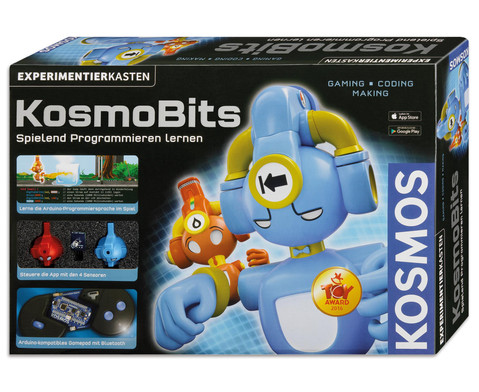 KosmoBits-1