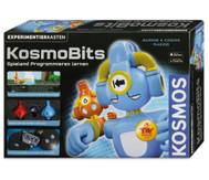 KosmoBits