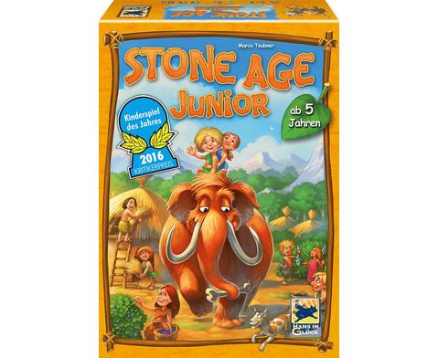 Stone Age Junior-3