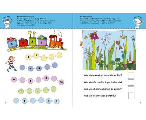 Mein superdickes Schulstartbuch-2