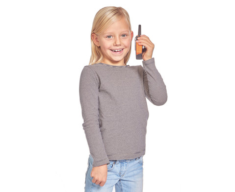 Walkie Talkie 2er-Set-3