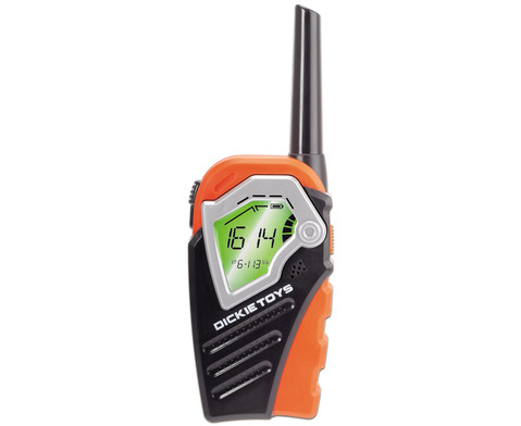 Walkie Talkie 2er-Set-4