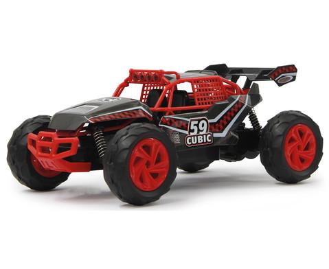 RC Buggy Desert-1