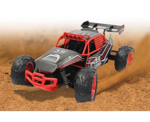 RC Buggy Desert-3