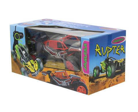 RC Buggy Desert-4