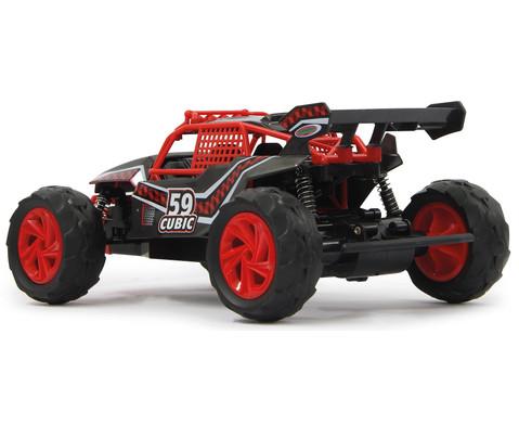 RC Buggy Desert-5