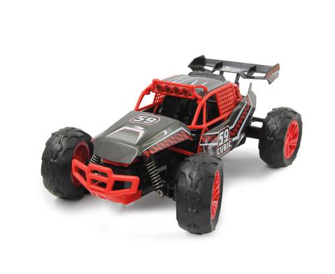 RC Buggy Desert-6