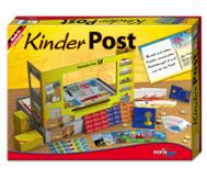 Kinder Post