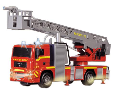 Feuerwehrauto-1
