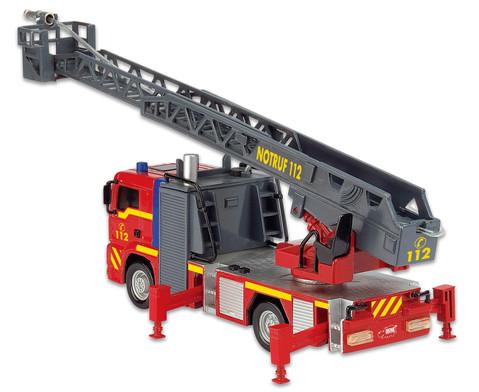 Feuerwehrauto-4