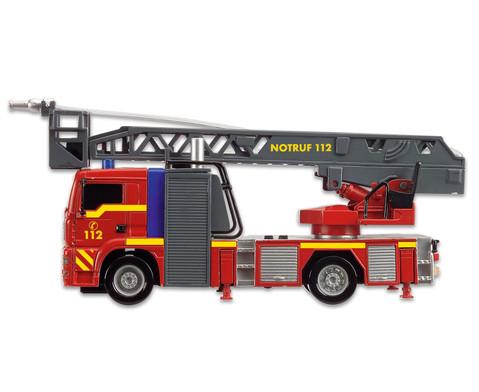 Feuerwehrauto-5