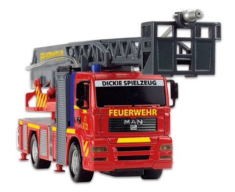 Feuerwehrauto-7