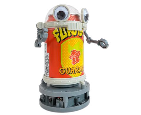 Dosenroboter mit Kantensensor-2