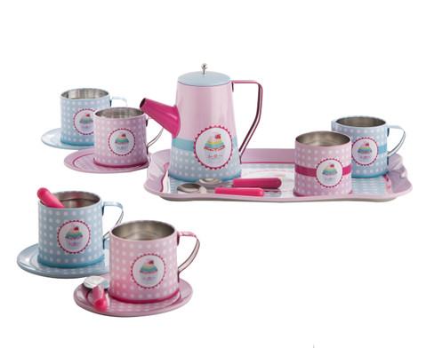 Kaffee- und Teeservice fuer Kinder-1