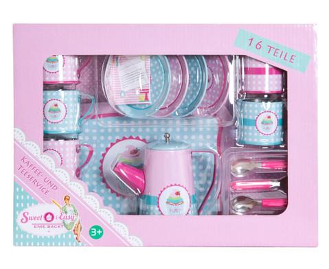 Kaffee- und Teeservice fuer Kinder-2