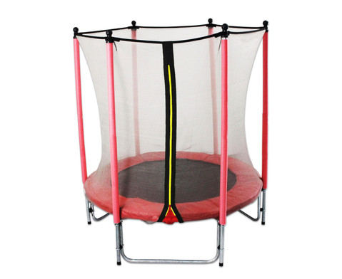 Kindertrampolin-1