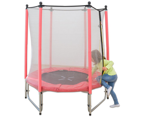 Kindertrampolin-6