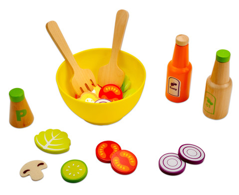 Salat-Set 24 -teilig-1