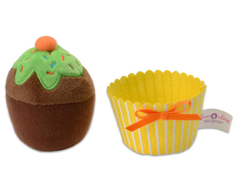 Muffin-Set-2