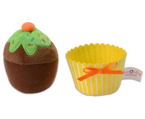 Muffins Set 3 Stueck-2