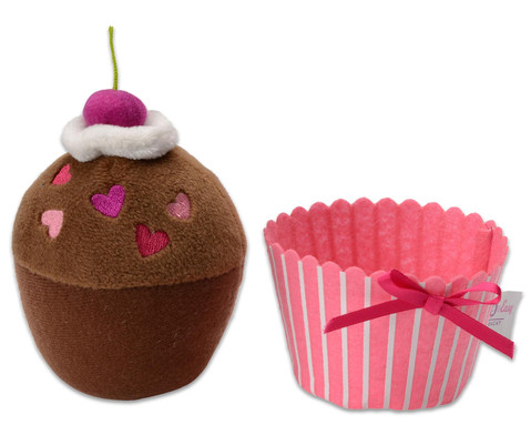 Muffins Set 3 Stueck-3