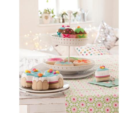 Muffins Set 3 Stueck-4