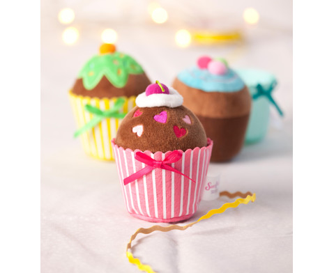 Muffins Set 3 Stueck-5