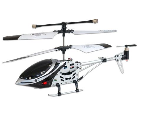 3-Kanal Helikopter-1
