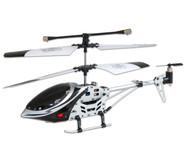 3-Kanal Helikopter