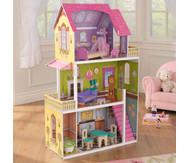 Puppenhaus Mydream