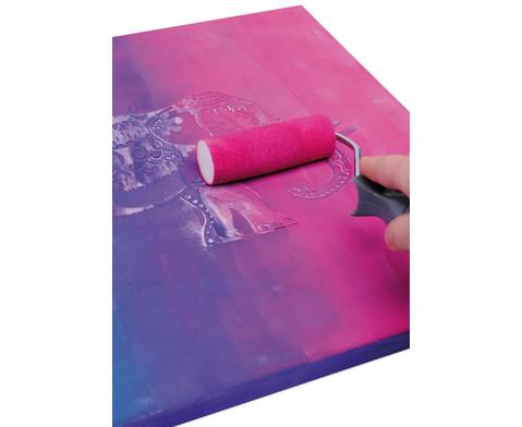 Schablonen fuer Textilien-4