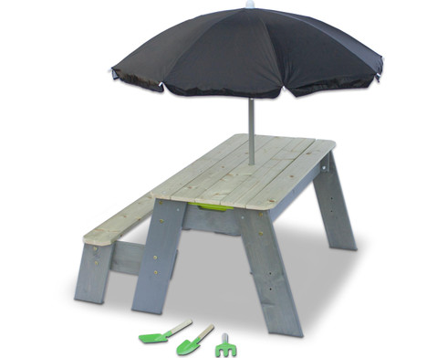 Wasser- und Sandtisch-2