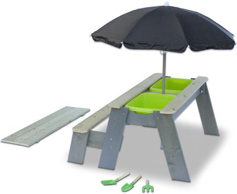 Wasser- und Sandtisch-3