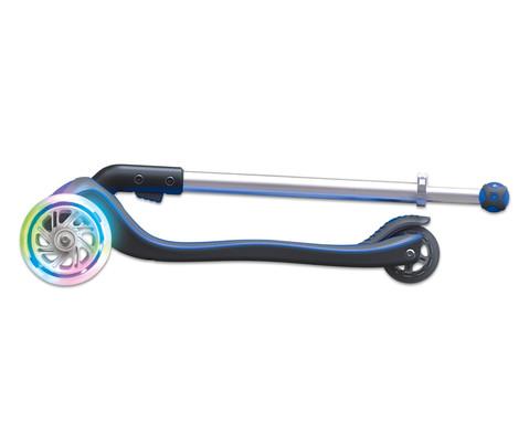 GLOBBER Scooter mit LED-Rollen-5