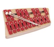 SONOR NG30 Sopran-Glockenspiel chromatisch
