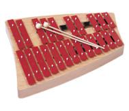 SONOR NG31 Alt-Glockenspiel chromatisch