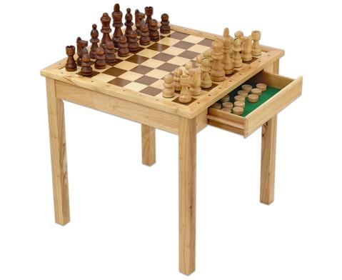 Betzold MAXI - Schach  Dame