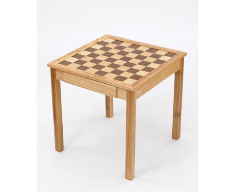 MAXI - Schach  Dame-3