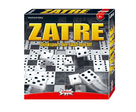 Zatre Spiel-1