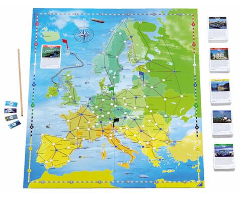 Europa-Reise-2