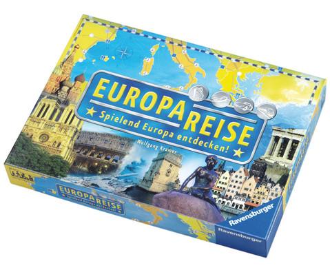 Europa-Reise-1