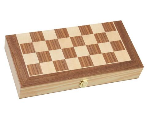 Schach Klappkoffer-2